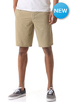 HURLEY Phantom Trooper Boardwalk Short medium khaki