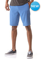 HURLEY Phantom Trooper Boardwalk Short ultramarine blue