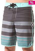 HURLEY Phantom Warp 4 Boardshort medium ash