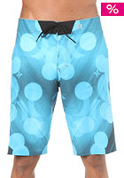 HURLEY Phlare Boardshort brilliant blue