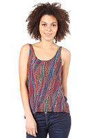 HURLEY Pixie Tank Top multi