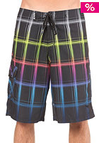 HURLEY Puerto Rico Blend Boardshort multi