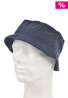 HURLEY Shore Cruiser Hat true navy