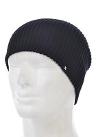 HURLEY Unusual 2.0 Beanie black