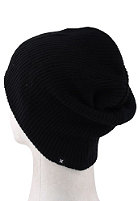 HURLEY Unusual Beanie black