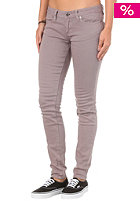 HURLEY Womens 81 Skinny Legging Pant moonstone