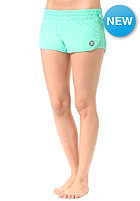 HURLEY Womens Phantom Solid Beachrider Boardshort menta