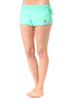 HURLEY Womens Phantom Solid Beachrider menta