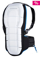 ICETOOLS Back Belt 2013 black/blue