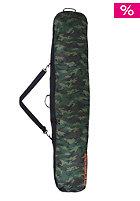 ICETOOLS Board Jacket camouflage
