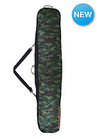 ICETOOLS Board Jacket Snowboard Bag camouflage