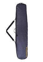 ICETOOLS Board Jacket Snowboard Bag grey