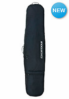 ICETOOLS Board Sack 155cm black