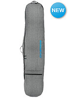 ICETOOLS Board Sack 165cm grey