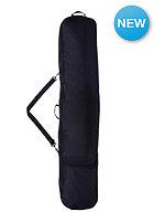 ICETOOLS Board Sack Snowboard Bag black