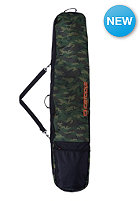 ICETOOLS Board Sack Snowboard Bag camouflage