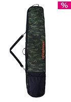 ICETOOLS Board Sack Snowboard Bag camouflage
