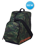 ICETOOLS Boot Bag camouflage