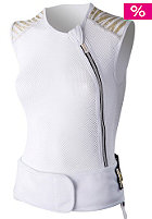 ICETOOLS Evo Shield Lady 2010 white