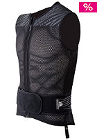 ICETOOLS Evo Shield Men 2010 black