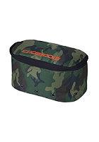 ICETOOLS Goggle Case camouflage