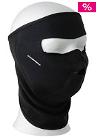ICETOOLS Head Mask 2011 black