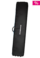 ICETOOLS Snow Roller Boardbag 2013 black 175cm