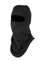 ICETOOLS Storm Mask black
