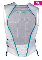 ICETOOLS Womens Evo Shield 2013 white/mint