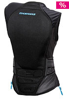 ICETOOLS Womens Evo Shield Lady black