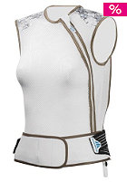 ICETOOLS Womens Evo Shield Lady white