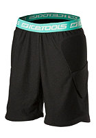ICETOOLS Womens Underpants Lady black/mint