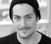 Jonas Rosenbauer