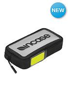 INCASE Accessory Organizer for GoPro Hero3 black/lumen
