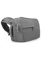 INCASE Ari Marcopoulos Camera Bag grey