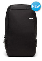 INCASE Icon Compact Pack black