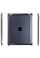 INCASE Ipad 3 Snap Case black tint