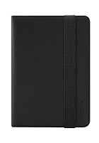 INCASE iPad Mini Book Jacket black
