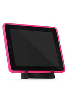 INCASE iPad Protective Cover pink