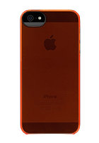 INCASE iPhone 5 Snap Case orange