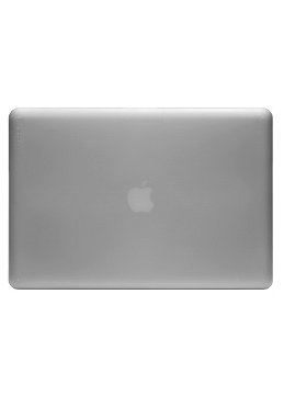 INCASE MacBook Hardshell MB Pro 13