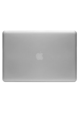 INCASE MacBook Hardshell MB Pro 15