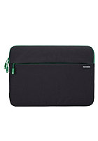 INCASE MacBook Nylon Protective Sleeve Pro 13