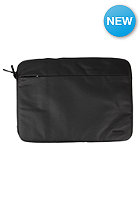 INCASE MacBookPro  15 Zoll Coated Canvas Sleeve black