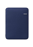 INCASE MB 13 Zoll Neoprene Slim Sleeve insignia blue