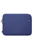 INCASE MB 15 Zoll Neoprene Slim Sleeve insignia blue