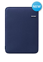 INCASE MB Air 11 Zoll Neoprene Sleeve insignia blue