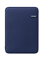 INCASE MB Air 13 Zoll Neoprene Sleeve insignia blue