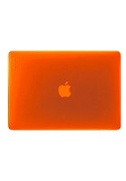 INCASE MB Pro 13 Zoll Hardshell Case orange