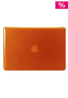 MB Pro 13 Zoll Hardshell Case orange